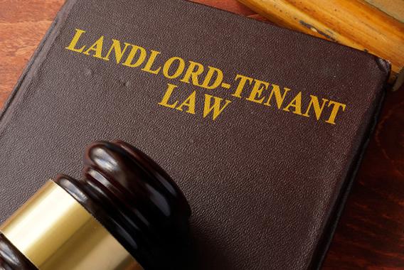 landlord-tennant